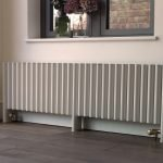 Electric Radiators Hobart