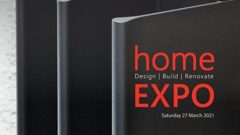 Eskimo Heat Home Show